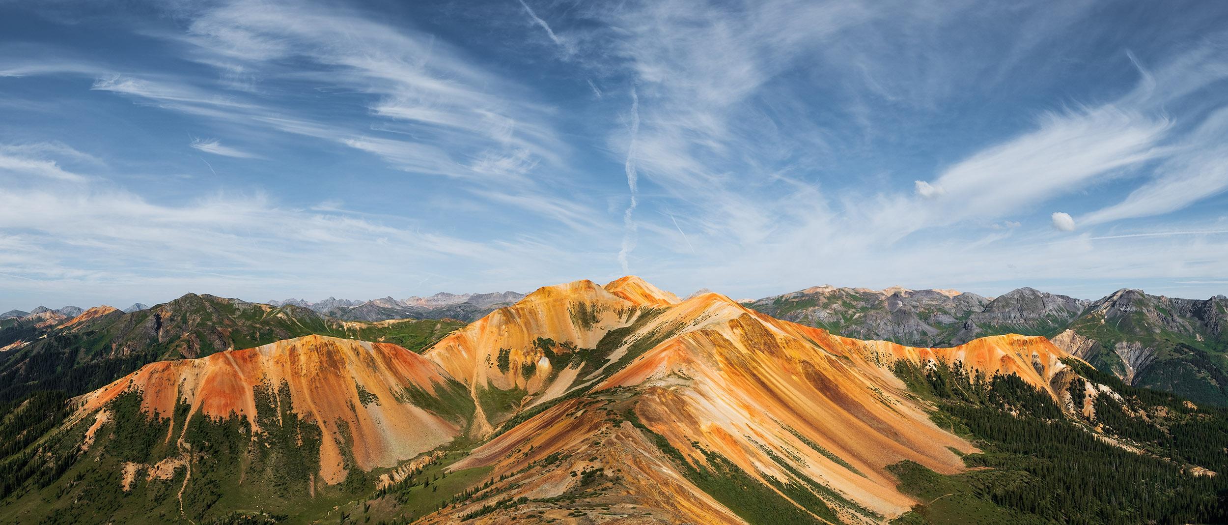 Tims-Colorado-8.jpg