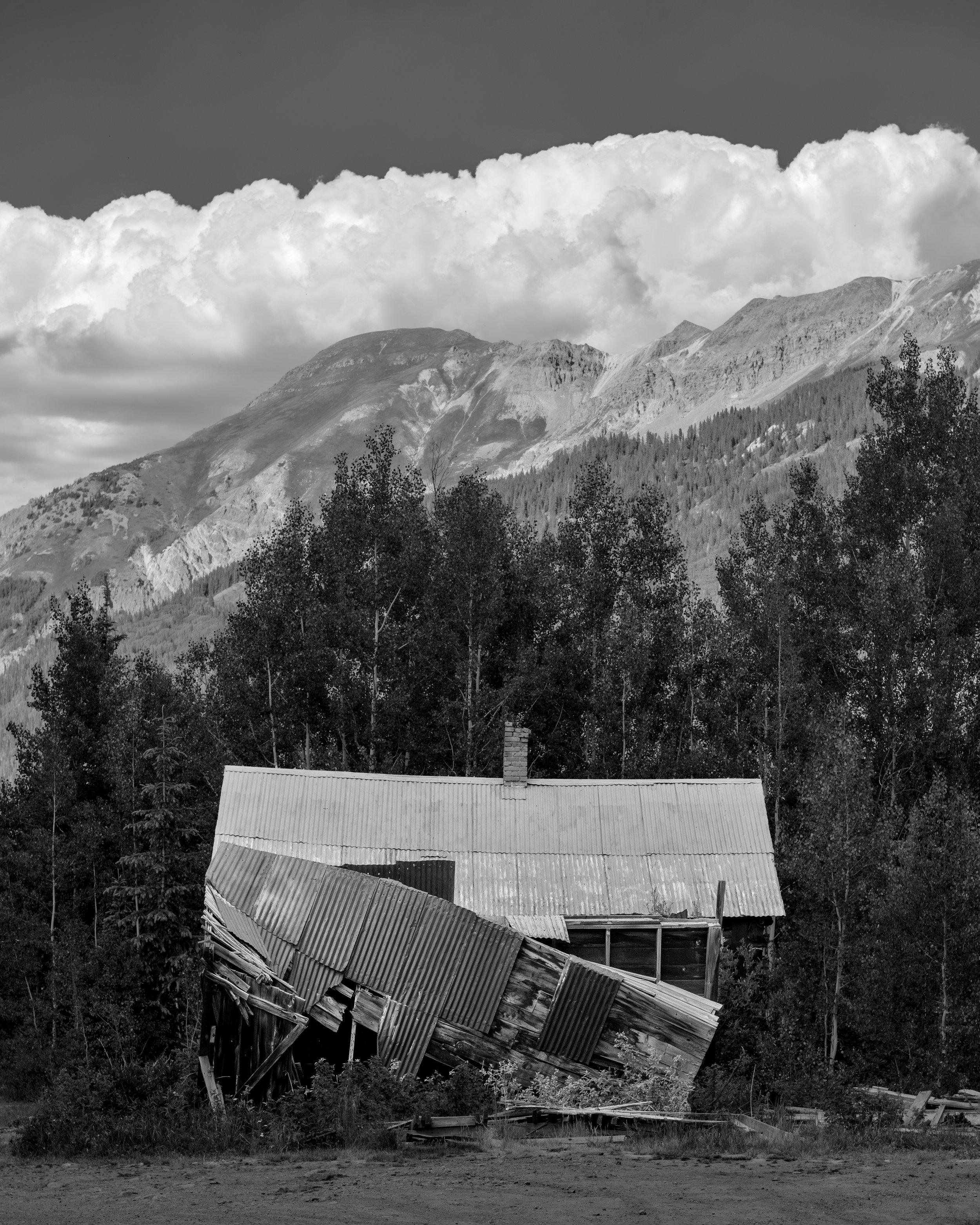 Tims-Colorado-9.jpg