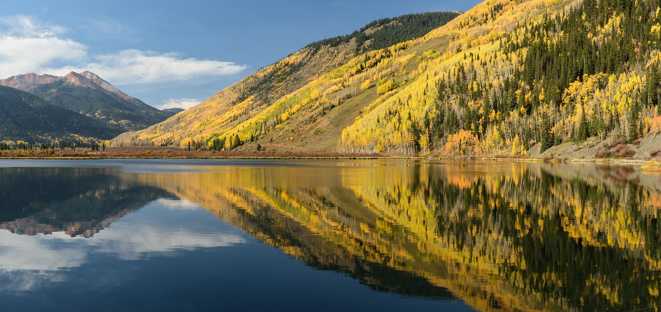 Tims-Colorado-6.jpg