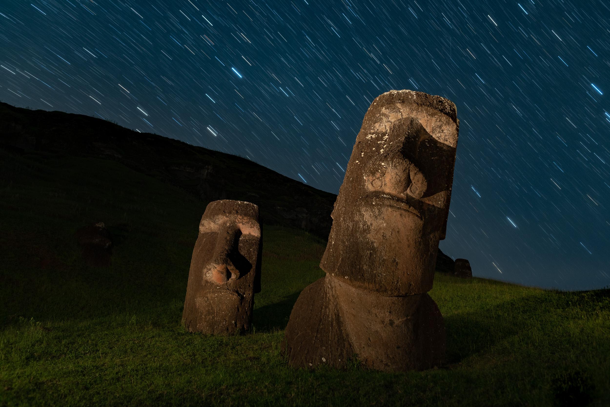 Rapa_Nui-2020-14.jpg