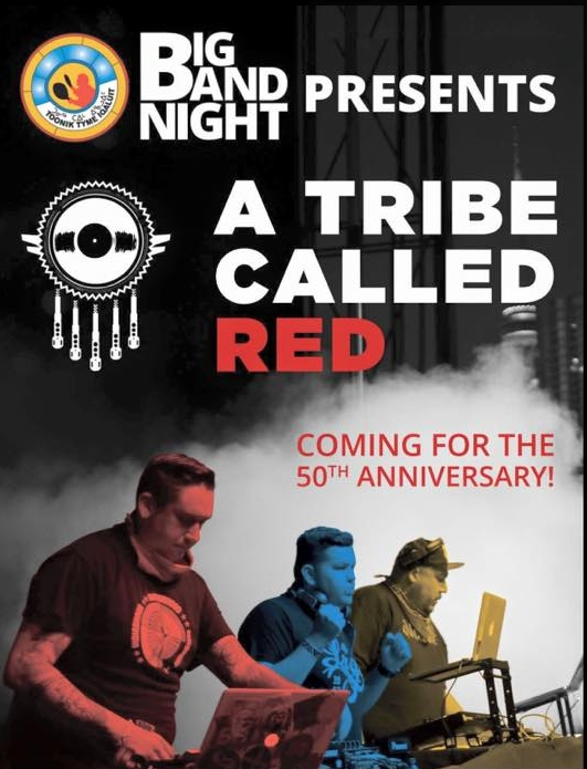 Tribe-called-red-poster.jpg