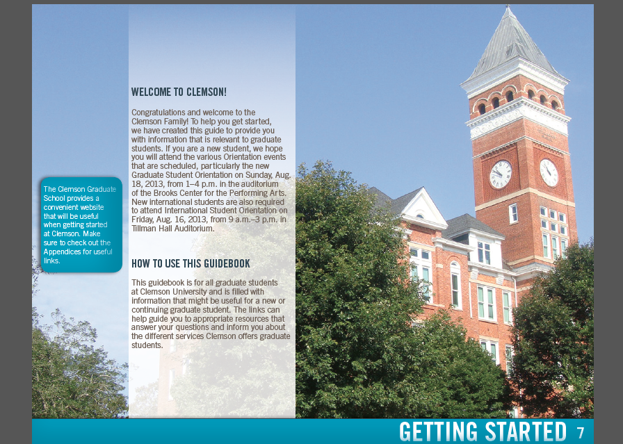 Getting started page guidebook v1.png
