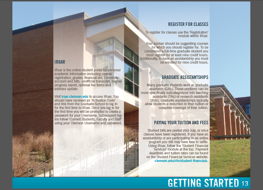 Tuition and fees page guidebook v1.png