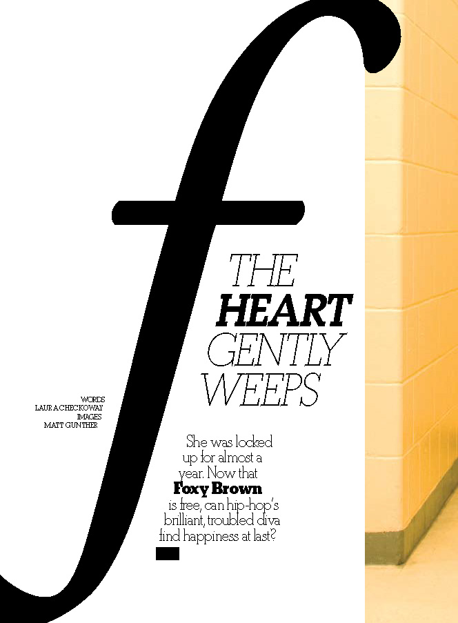 FOXYBrown_coverstory_Page_1.jpg