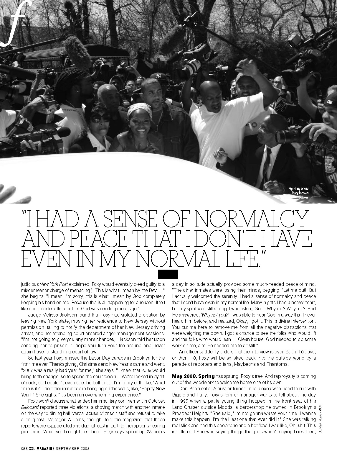 FOXYBrown_coverstory_Page_5.jpg