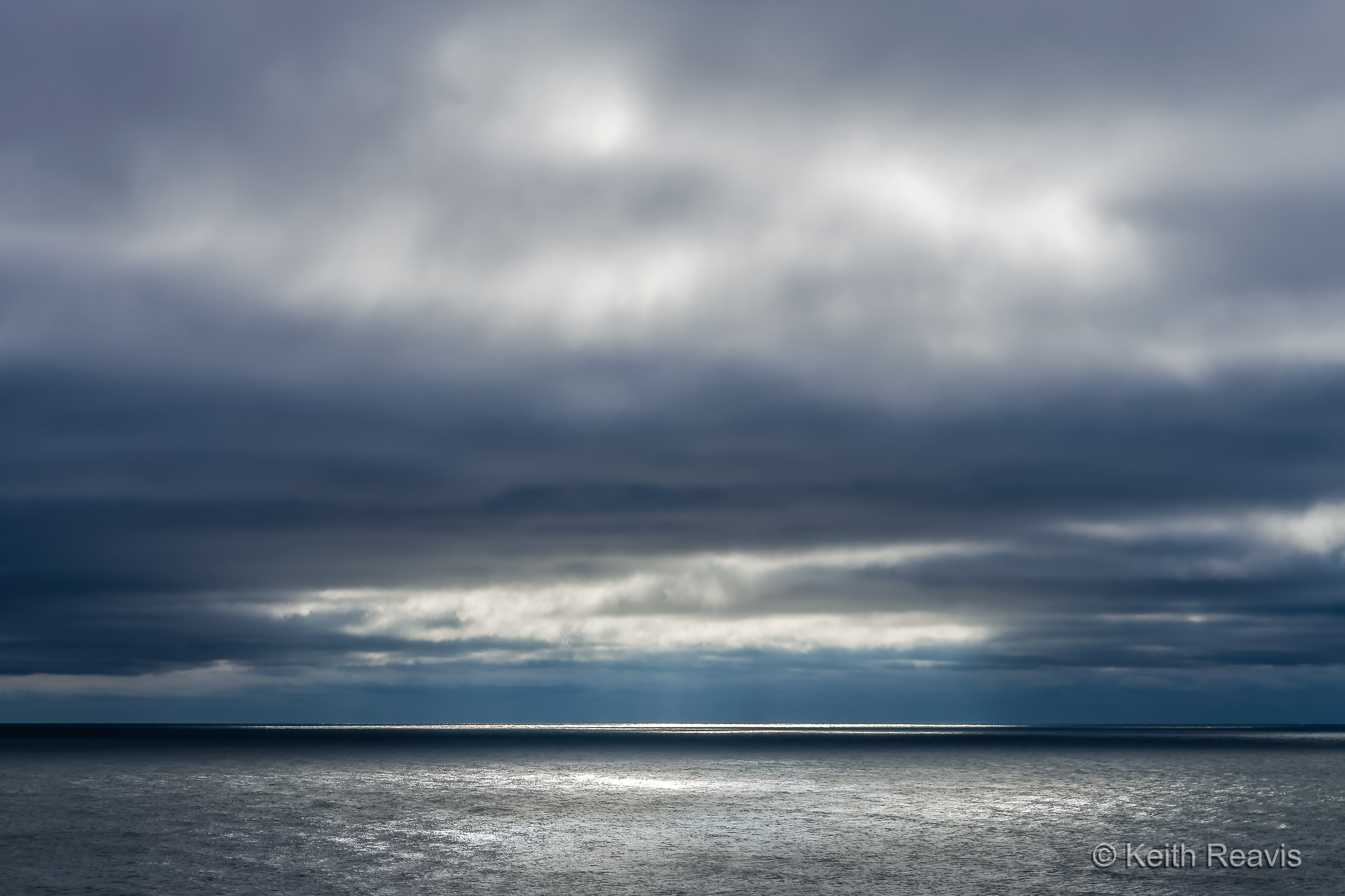 130919 Myrtle Beach 93_DxO_9_Prime.jpg
