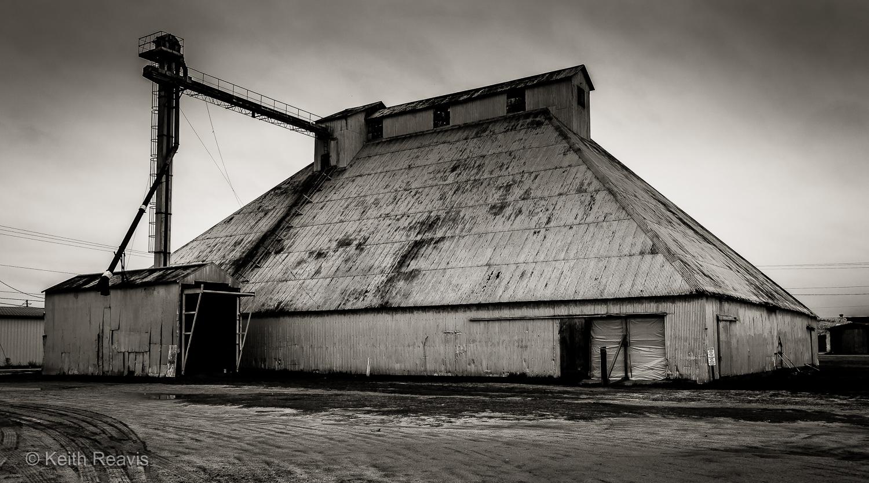 2013 Grain Roof Building Dublin GA 01_DxO.jpg