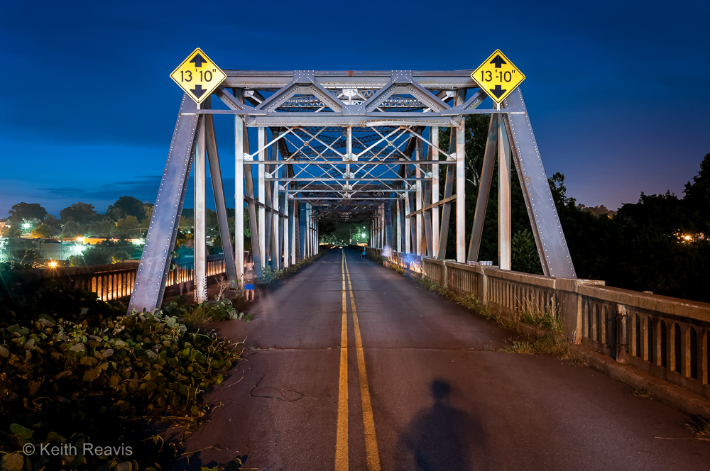 100725 Chatham Bridge 19_DxO-Edit.jpg