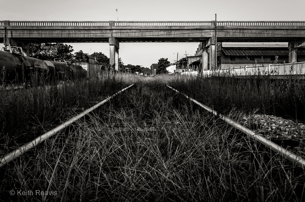 Chatham Bridge Over Railroad.jpg