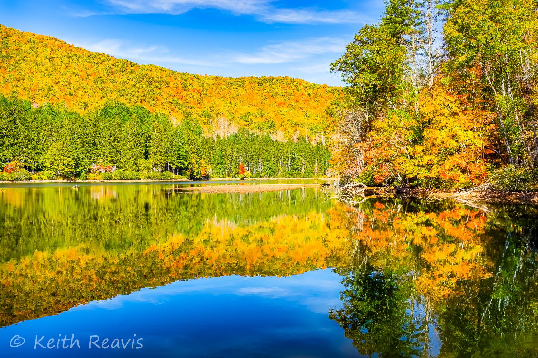 Lake Logan Fall Reflections_170327 (1 of 1).jpg