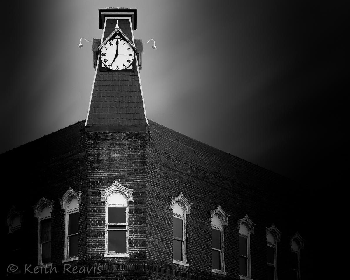 Statesville Clock Tower (1).jpg