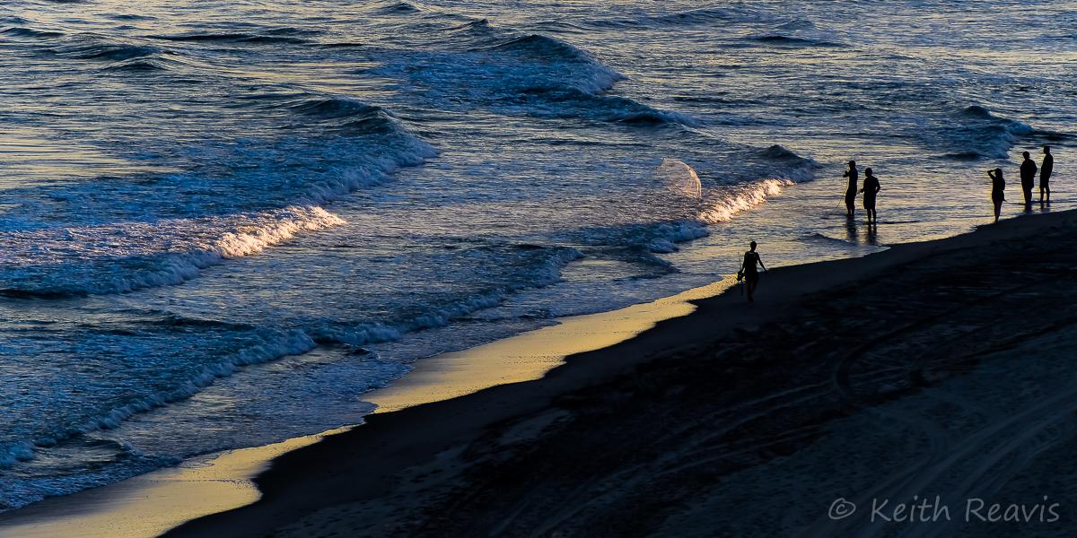 Sunfishing_HPR_Final.jpg