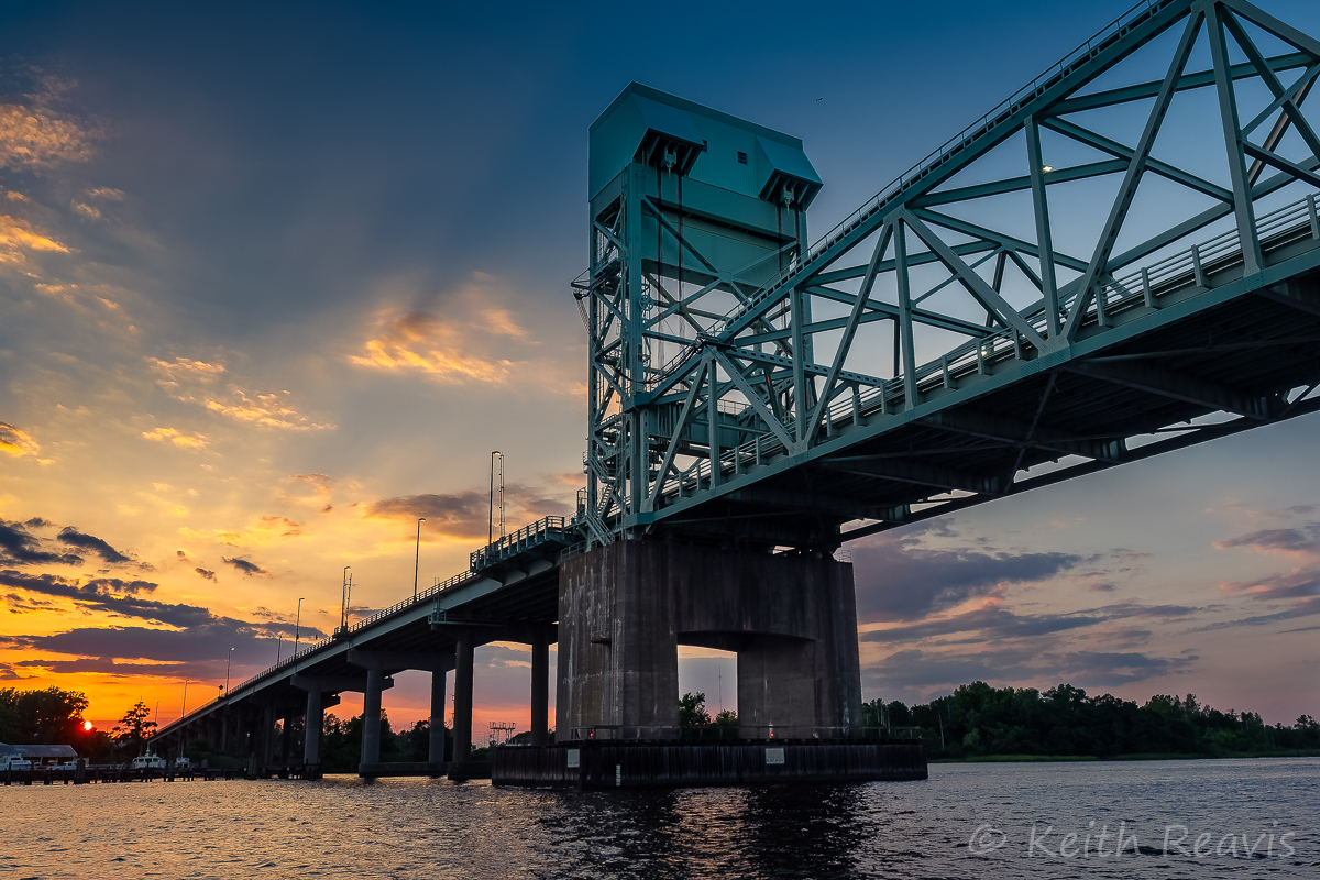 Cape Fear Memorial Drawbridge 20170610_0005_DxO-Edit.jpg