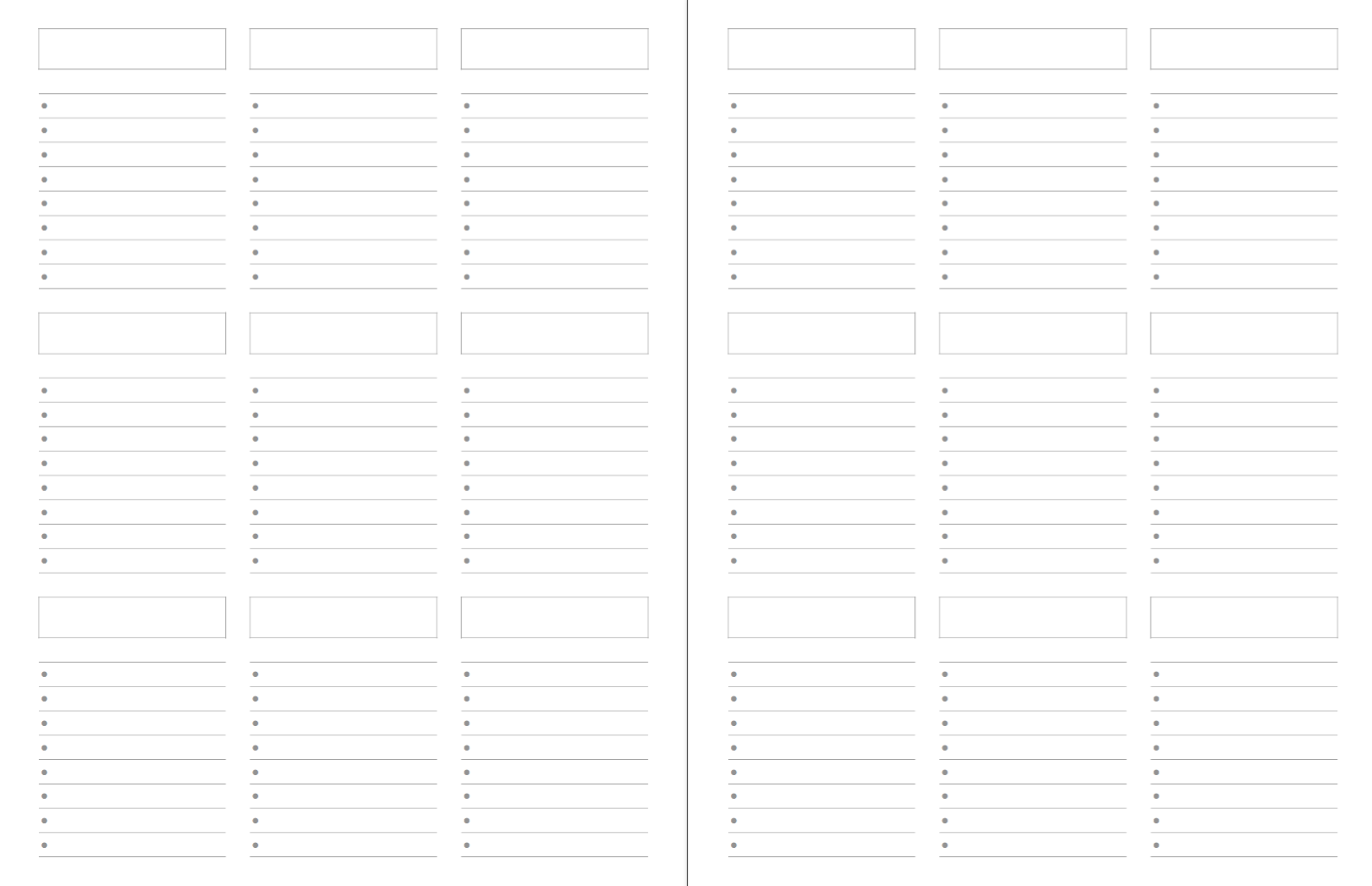 Lists (Bullets).png