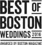 BOB Weddings 2016 Logo.jpg