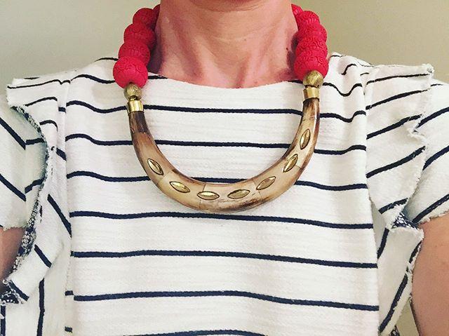 ❤️❤️❤️❤️❤️❤️❤️❤️ TACK BONE PENDANT ❤️❤️❤️❤️❤️❤️❤️❤️ www.tackcreations.com #tackcreations #bonependant #handmadejewelry #makeastatement #madewithlove