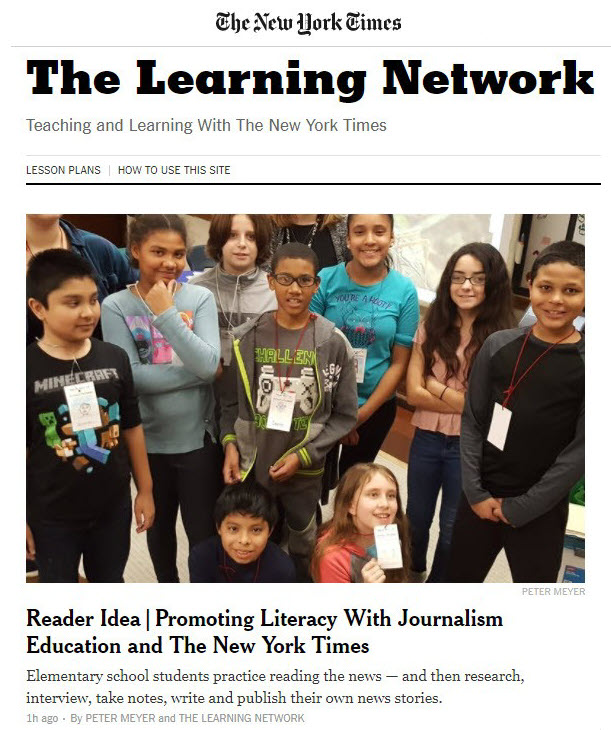 NYT Learning Network March 22 2018.jpg