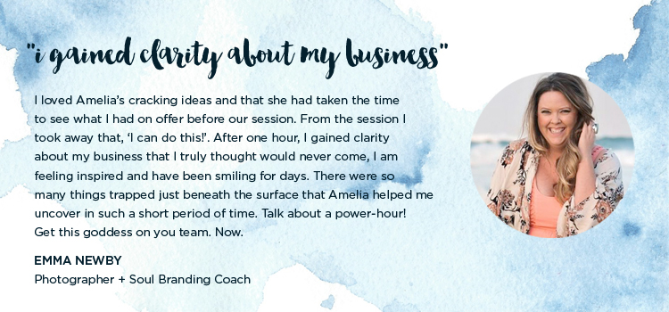 AH-BIZ+Blog-Coaching-Testimonials_(Emma-Newby).jpg