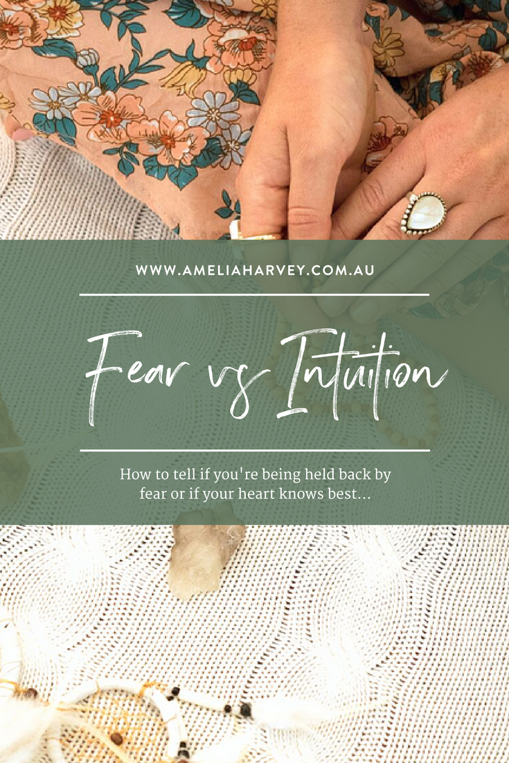 Fear or Intuition? How to tell which is which.png