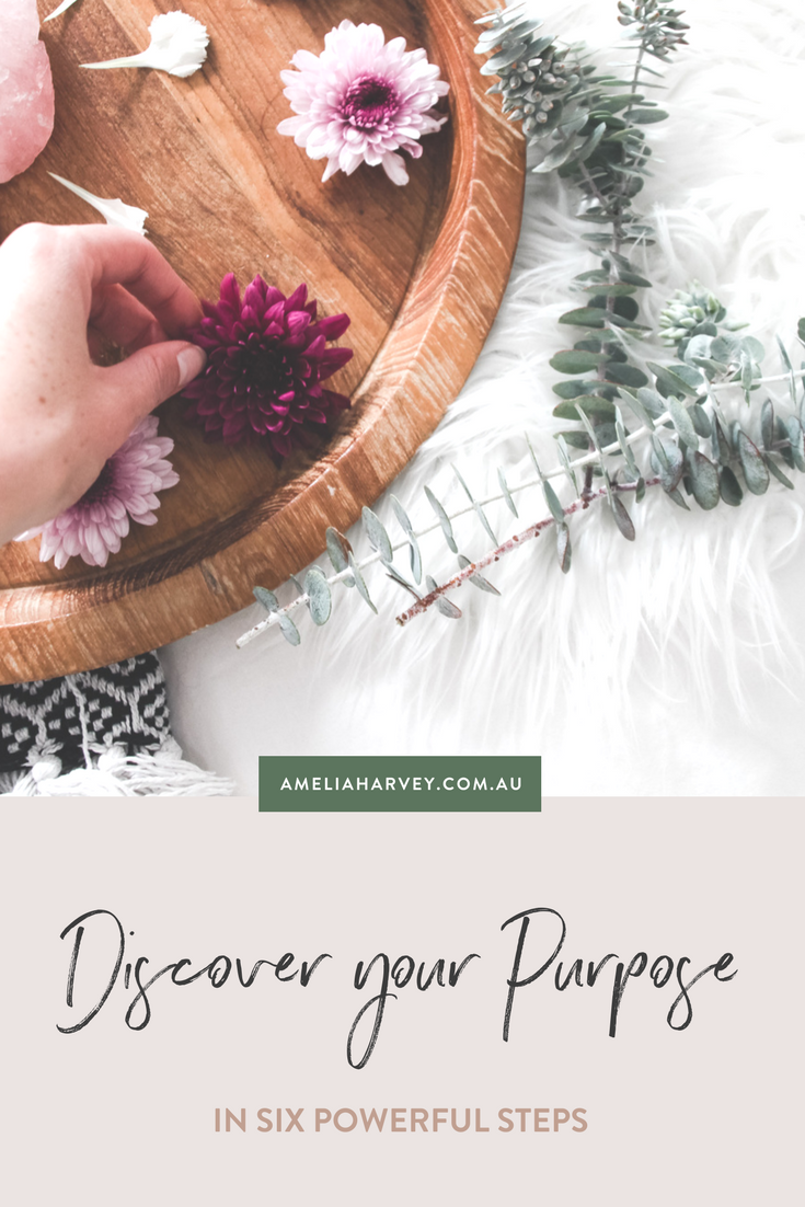 How to discover your purpose with Amelia Harvey.png