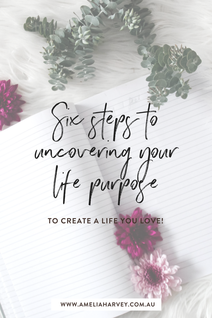 Six Steps to Uncovering Your Life Purpose.png