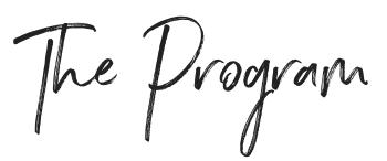 Amelia Harvey Life Coaching Program Online.png