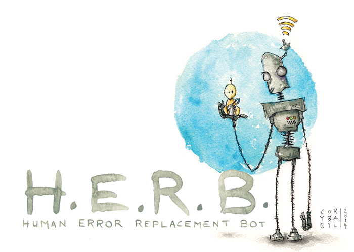 herb_corybasil_web