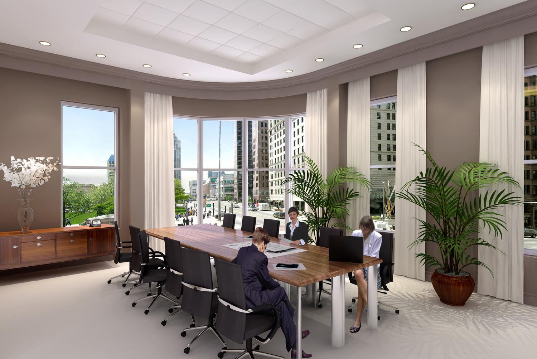 Broad+&+High+Second+Floor+Office.jpg