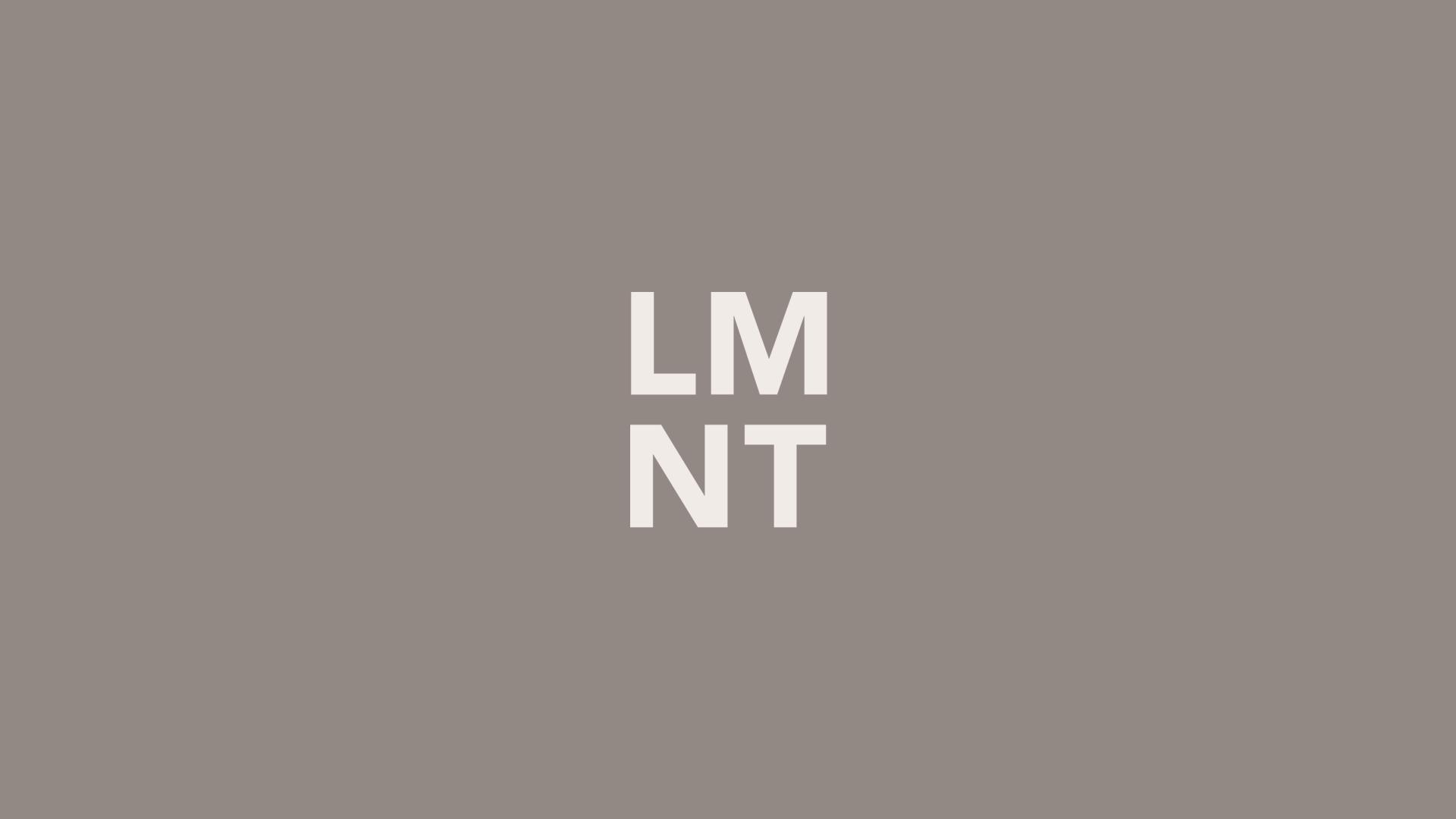 lmnt header.png