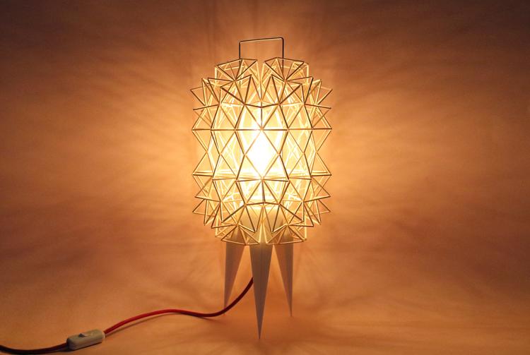 Lampe pied60 copie.jpg