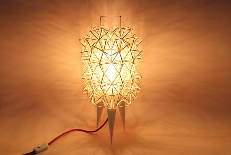 Lampe pied63 copie.jpg