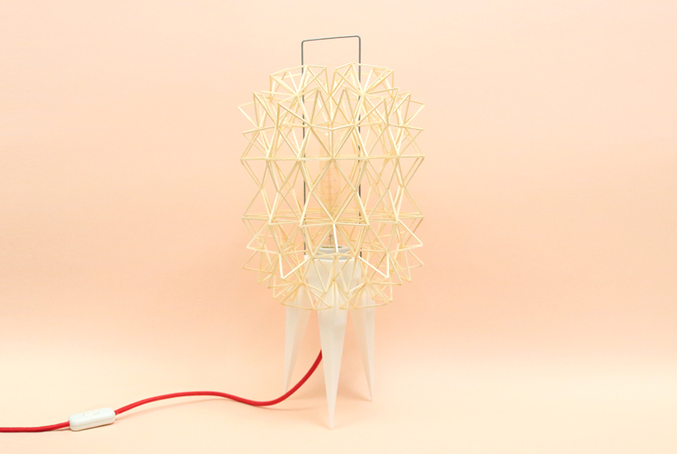 Lampe pied74 copie.jpg