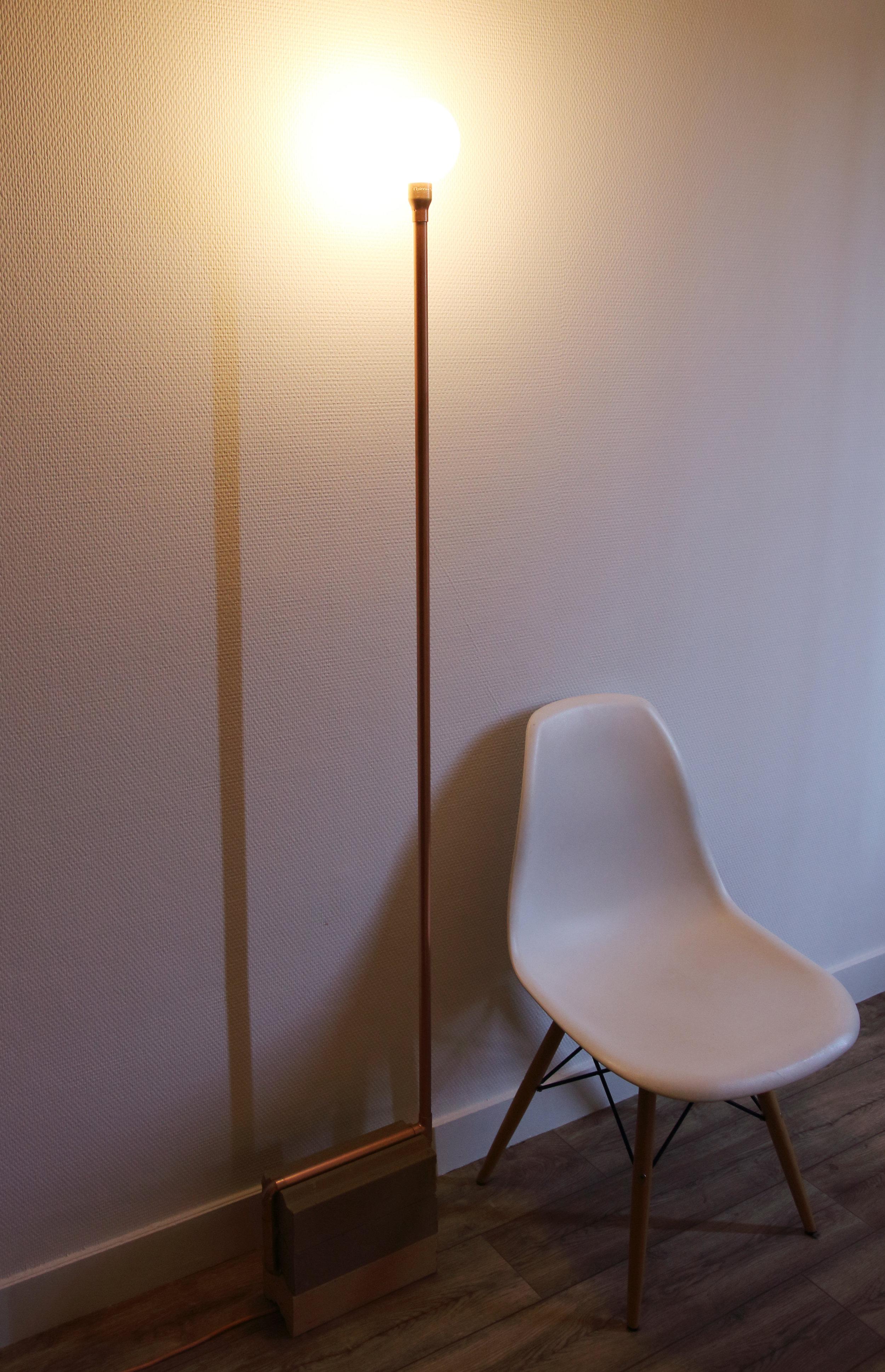 Grand mi-cuit light hot.jpg