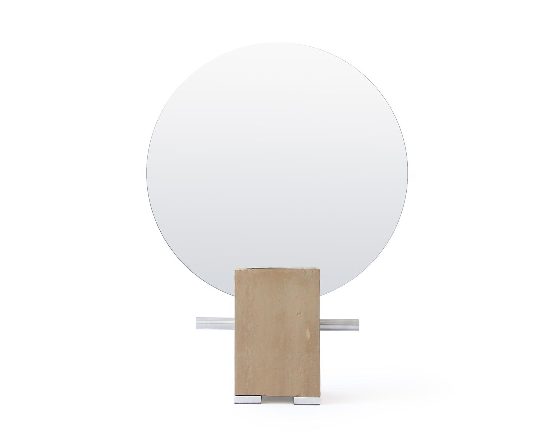 Miroir Cru Face.jpg