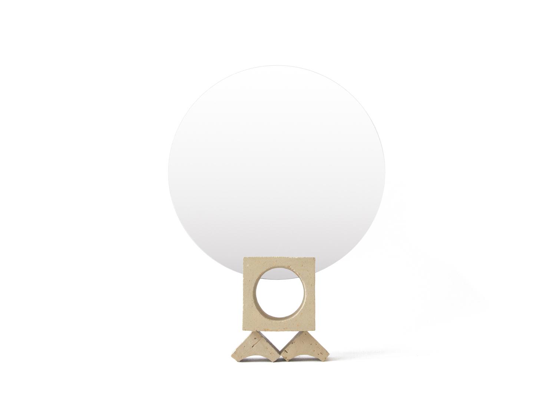 Miroir Cercle 2 Quarts 2 HD.jpg