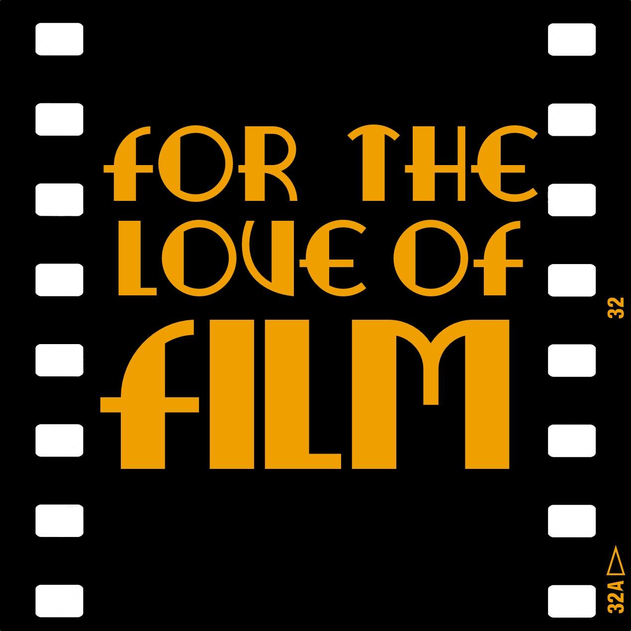 ForTheLoveOfFilm_LOGO_MASTER.jpg