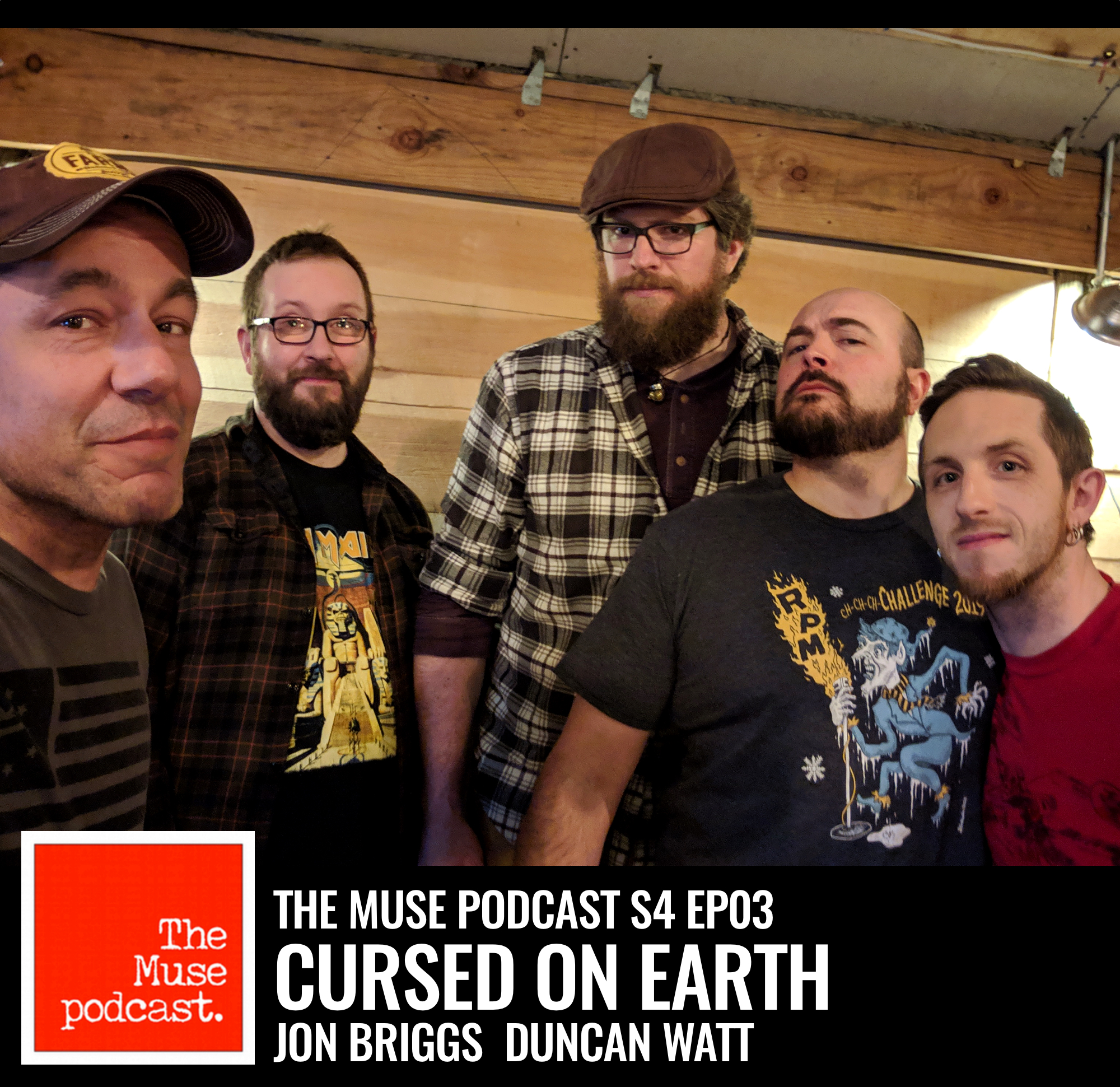 TheMusePodcast_S4Ep03_CursedOnEarth.jpg