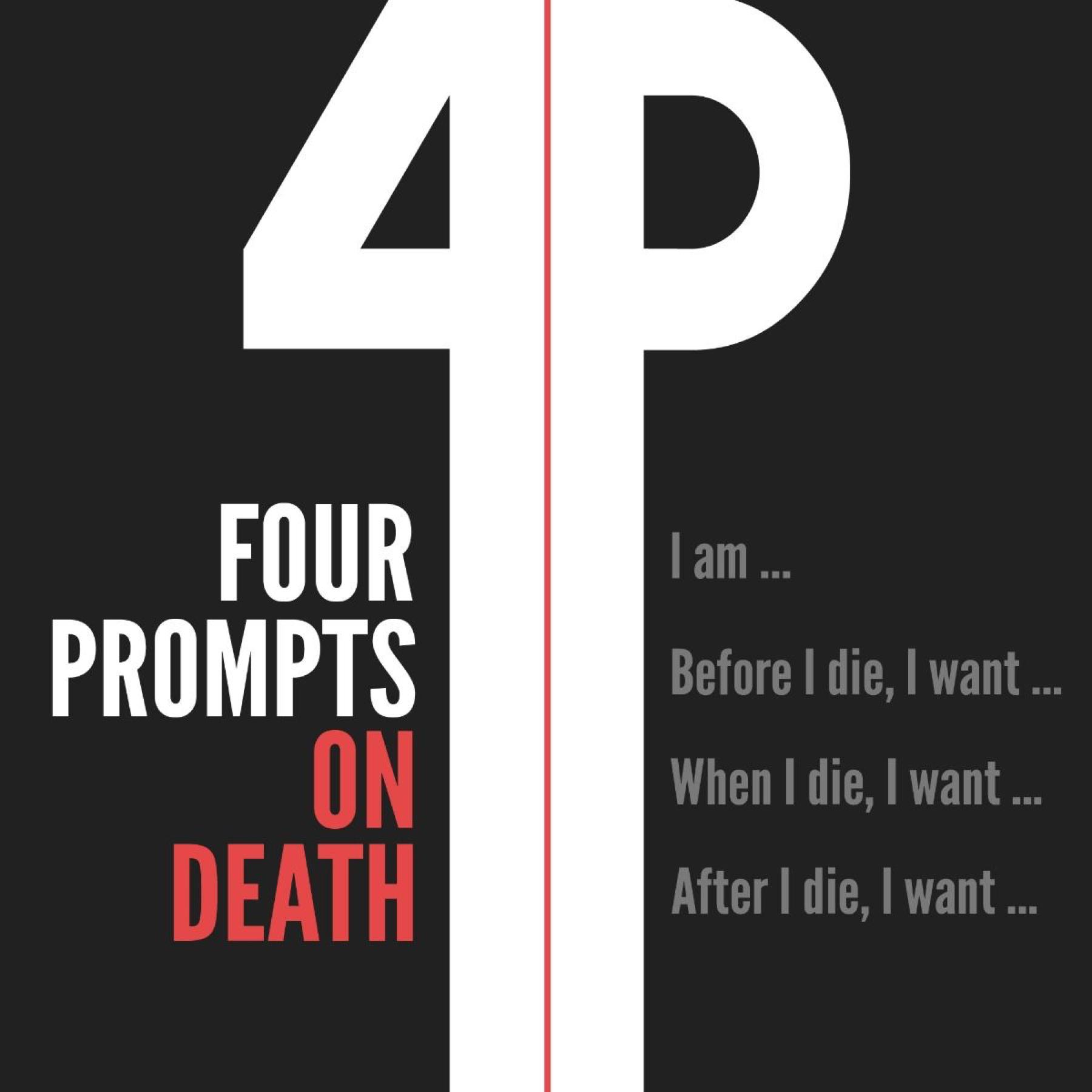 FourPrompts_logo_lg.jpg