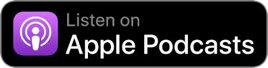 applepodcasts.jpg