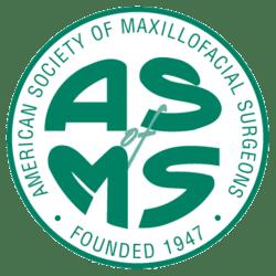 asms-logo.png