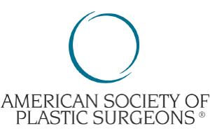 ASPS Logo.jpg