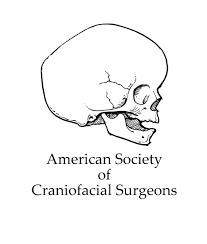 ASCFS Logo.png