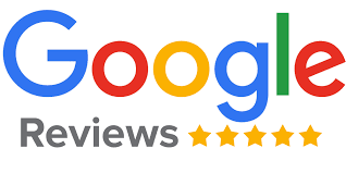 Google review invite image.png