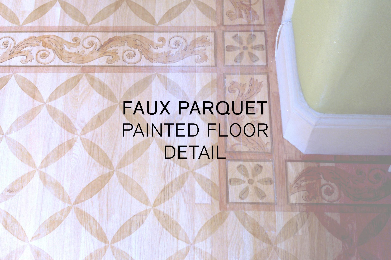 detail_parquet3.jpg