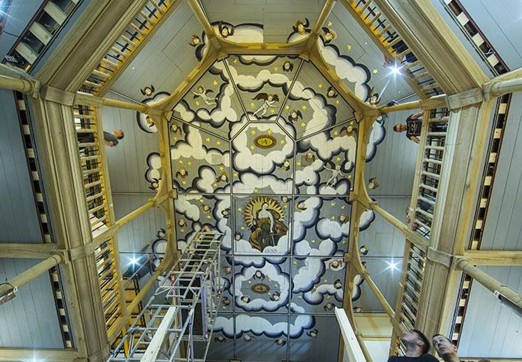 Ceiling-of-the-Sam-Wanama-001.jpg