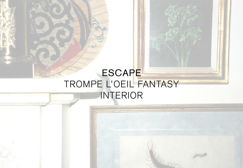 escape_3.jpg