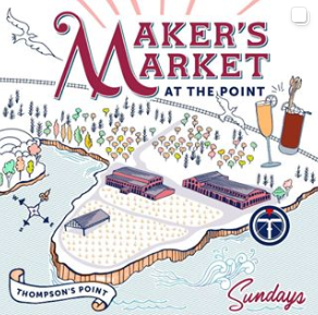 Screenshot_2019-09-04 Makers Market at the Point ( makersmarketatthepoint) • Instagram photos and videos(2).png