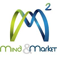 Mind_market