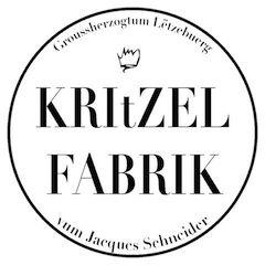 Kritzel.fabrik