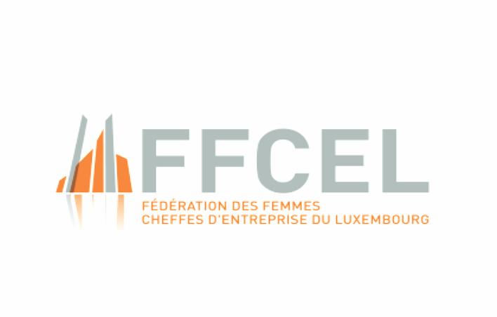 FFCEL